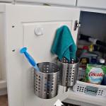 add-buckets-