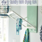 diy-laundry-room-drying-rack1