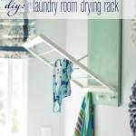 diy-laundry-room-drying-rack1