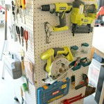 Build-a-Portable-Tool-Caddy-635x1024