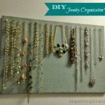 DIY-Jewelry-Organization-Board