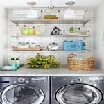 Amazing-Organization-Ideas-for-Small-Spaces