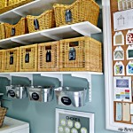 Laundry-room-organization-ideas