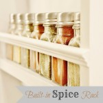 Spices_Label