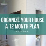 organize-your-house-12-month-plan