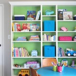 billy-bookcases-and-play-table