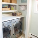 laundry-room-reveal-1-21