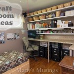 Craft-Room-Ideas-from-Martys-Musings
