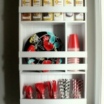 DIY-Organizing-Shelf-perfect-for-the-Pantry