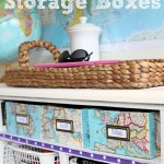 Decoupaged-Map-Covered-Storage-Boxes_thumb