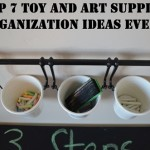 Top-7-Toy-and-Art-Supply-Organization-Ideas-Ever.jpg