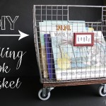 diy_rolling_book_basket