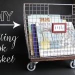diy_rolling_book_basket