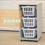 laundry-basket-square_thumb