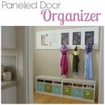 panel-door.jpg