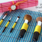 DIY-rolled-brush-holder-cherylstyle-cheryl-najafi-TH