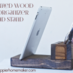 ipadstand-organzier-2.png