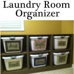 laundry-room-organizer.jpg