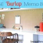 burlap-memo-board_thumb