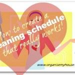 117.-How-to-create-a-cleaning-schedule-that-really-works